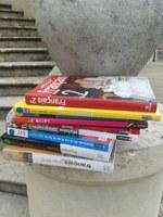 distribution-des-manuels-a-la-rentree